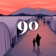 What We're Playing – In 90 Days