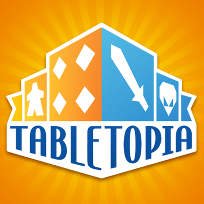 Digital Facilitation Tools Series: Tabletopia